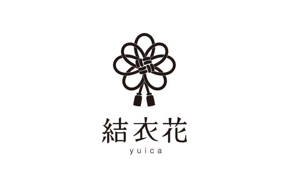 結衣華 Yuica